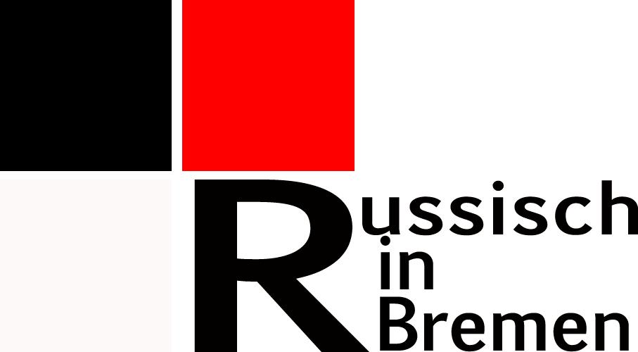 Russisch in Bremen
